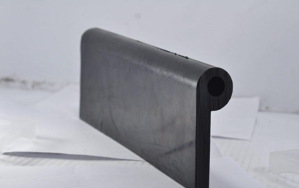 p40-khong-bo-1024×680